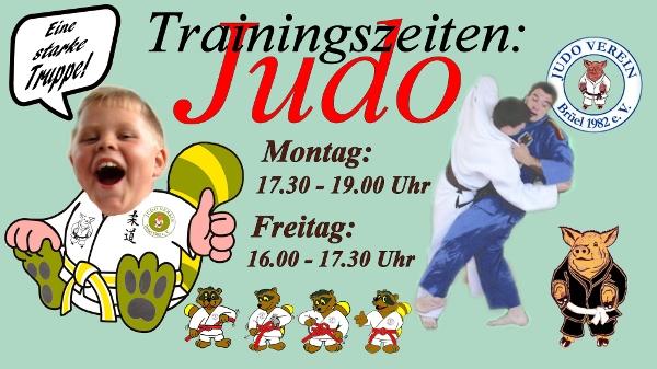 Trainingzeiten_JVB_2012_Andre_600x337